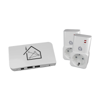 Energy Monitor Package