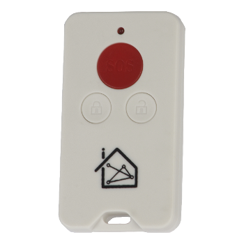 ipcam_cut_spacing_350x350