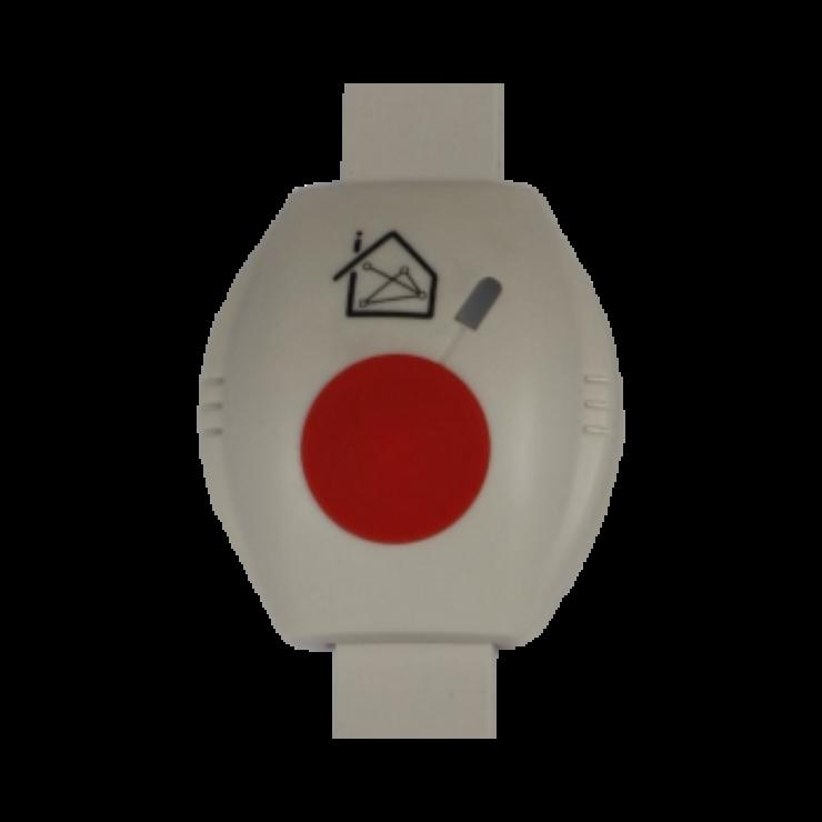 Panic Watch